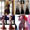 Прокат вечерних платьев (JOVANI, CHERRY HILL) маленькая
