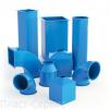 Промышленная Вентиляция / Воздуховоды /Комплектующие маленькая