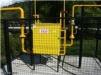 Промышленное газовое оборудование маленькая