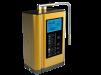 Проточный ионизатор - электролизер маленькая
