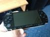 PSP 3006 + 8гб Карта памяти маленькая