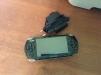 PSP маленькая