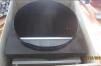 Радиатор водяного охлаждения на погрузчик XCMG LW500F маленькая