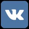 Раскрутка и продвижение групп Вконтакте маленькая