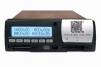 Реализация установка цифровых тахографов, спутниковых систем  мониторинга транспорта маленькая