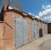 Реализация здания, предназначенного для гаража, общ.площадью 302,5 кв.м маленькая