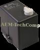Реле давления на компрессорное оборудование 380В;220; маленькая