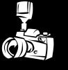 Ремонт фотоаппаратов и объективов маленькая
