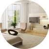 Ремонт и отделка квартир, офисов и коттеджей маленькая