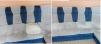 Ремонт и перетяжка мягкой мебели маленькая