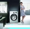 Ремонт стиральных машин-автоматов на дому в Бузулук маленькая