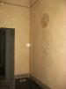 Ремонт ванны и санузла в Железнодорожном маленькая