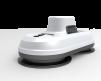 Робот мойщик окон Hobot 168 маленькая