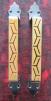 Ручки дверные маленькая