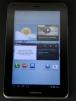 Samsung Calaxy tab 2 маленькая