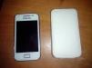 Samsung Galaxy Ace La'Fleur GT-S5830I маленькая