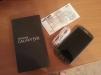 Samsung galaxy s3 цвет серый (серый титан) маленькая