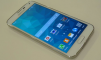 Samsung Galaxy S4 маленькая