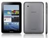 Samsung galaxy tab2 7.0 маленькая