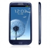 Samsung I9300 Galaxy S III 16Gb (белый) маленькая