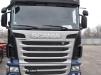 Scania R480 Седельный тягач маленькая