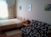 Сдача жилья от собственника в Лазаревском маленькая