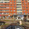 Сдается в аренду однокомнатная квартира о.Химки  ж.д. Новоподрезково маленькая
