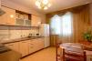 Сдам 2-комнатную квартиру маленькая