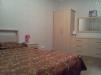 Сдам комнату на ул.Маяковского 13 маленькая