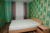 Сдам комнату в двухкомнатной квартире маленькая