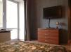 Сдам комнату в двухкомнатной квартире недорого маленькая