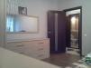 Сдам комнату в Самарово маленькая