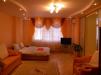 Сдам квартиру с мебелью Пушкина 23 маленькая