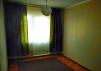 Сдам однокомнатную квартиру маленькая
