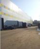 Сдам склад, Новорязанское ш. 55 км от МКАД Бронниц маленькая