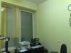 Сдам в аренду офис в Астрахани маленькая