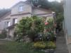 Сдаю второй этаж коттеджа с отдельным входом на Черном море маленькая
