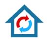 Сделаем Ваш дом теплым за 14 дней за счет качественного монтажа отопления маленькая