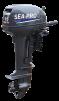Sea-Pro T15 маленькая