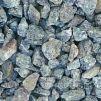 Щебень, грунт, отсев, шлак, песок, керамзит, навоз и др.   маленькая