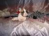 Щеночки французского бульдога маленькая