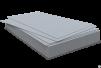 Шифер плоский ЛП-НП-3000х1500-10 маленькая