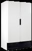 Шкаф холодильный Марихолодмаш Капри 1,5 УМ маленькая