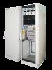 Шкаф оперативного тока серии ШОПТ маленькая
