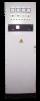 Шкаф питания оперативной блокировки серии ШОПТ-ОБ маленькая