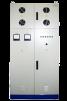 Шкаф стабилизатора напряжения постоянного тока серии ШОПТ-СН маленькая