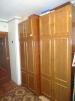 Шкафы для одежды маленькая