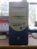 Системный блок Pentium IV маленькая