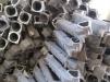 Складские остатки запчастей для грузовых автомобилей Российского производства маленькая