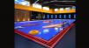 """Скоро открытие нового фитнес-клуба """"Delphin swim premium"""" маленькая"""